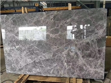 Trukey Imported Hermes Grey Marble