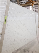 Extreme White Granite Slabs, Tiles