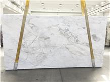 Matarazzo White Quartzite Slabs, Tiles, Matarazzo Quartzite Slabs
