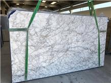 Betulla Marble Slabs