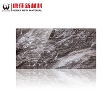 Inks 3d Printing Nano Crystallized Stone Panel Cou