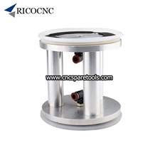 Cnc Vacuum Suction Pods for Stone and Glass