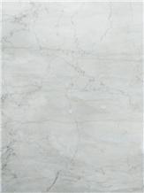 Grey Smoke Limestone Tiles & Slabs