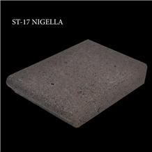 Andesite - Nigella Stair