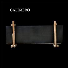 Calimero Basalt Slabs