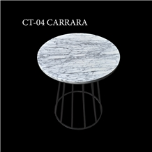 Carrara Coffee Table