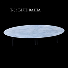 New Design Marble Table