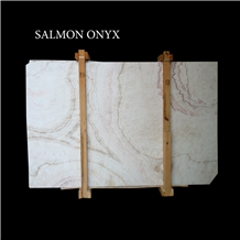 White Onyx Onyx Slabs
