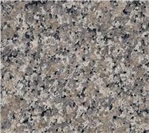 Swan Red Red Granite Stone Slabs/Tiles