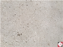 Aurisina Chiara Limestone Slabs & Tiles