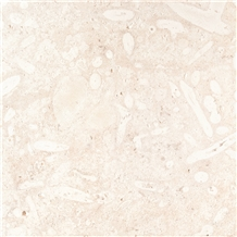 Palladium Coral Stone Tiles