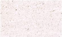 Ivory White Plano Limestone Tiles, Slabs
