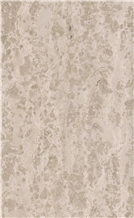 Kanfanar Layer Iv Limestone Tiles, Slabs
