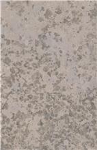 Kanfanar Nuts Limestone Slabs, Tiles