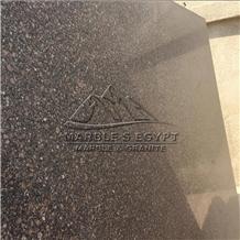 Gandona Granite Tiles & Slab