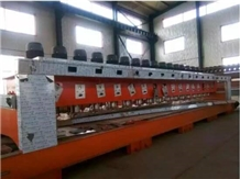 Stone Polishing Machine Manufacturers India