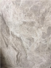 Aladag Grey Marble Blocks