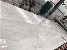 Agave Beige Marble, Persian Shell Beige Marble