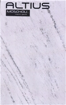/products-745540/altius-marble
