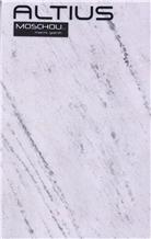 Altius Marble