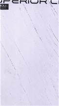 Superior Cd Marble Tiles, Superior Marble, Slabs