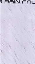/products-745556/superior-marble