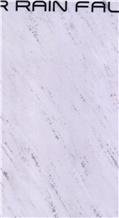 Superior Marble,Superior Rainfall Marble Slab,Tile