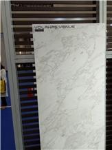 /products-745504/volakas-venus-marble-slabs