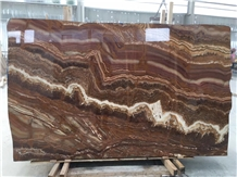 Asena Onyx Tiger for Wall