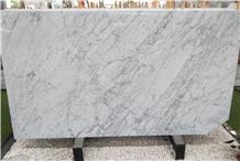 Campanini Carrara White Marble New