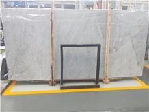 Campanini White Marble Carrara Marble Italy New!