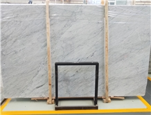 Campanini White Marble Carrara New in