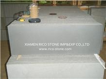 Andesite Floorings Tiles Wall Caldding