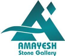 Amayesh Stone Gallery
