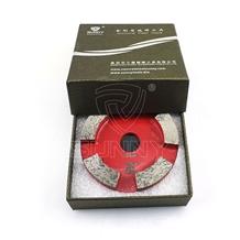 Klindex Grinding Disc with 5 Diamond Segment