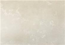 Crema Marfil Marble Slabs & Tiles