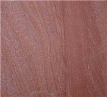 Jodhpur Red Sandstone Tiles