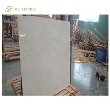 Bentlay Beige Marble Mosaic Wall for Flooring