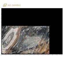 Best Quality Polished Yinxun Palissandro Marble