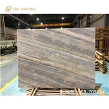 Best Selling Yinxun Purple Light Series Marble