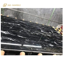 Building Material Mystic River Marble