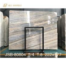 China Supplier Sell Yinxun Purple Marble