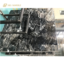 Factory Direct Sales Mystic River Marble