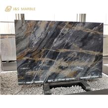 Factory Price Yinxun Black Series Marble