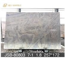 Fancy Yinxun Palissandro Marble