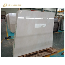 Good Quality Bentlay Beige Marble for Flooring
