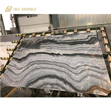 Good Quality Yinxun Grey Series Marble