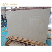 High Quality Bentlay Beige Marble