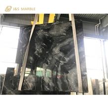 High Quality Yinxun Black Series Marble