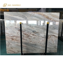 High Quality Yinxun Tree Root Marble